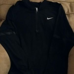 Nike Pull-Over XXL